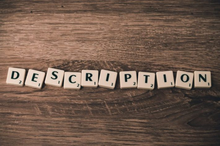 What Is a Meta Description? Plus Best Practice Examples